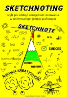 Sketchnote