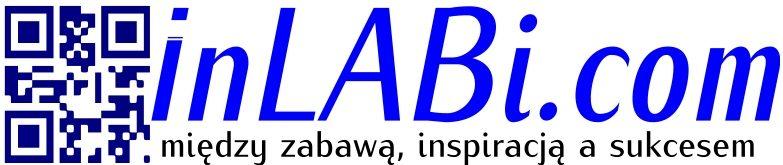 inlabi.com – inspirowanie do wiedzy