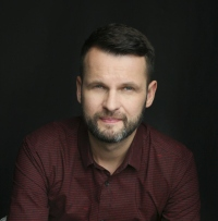 Jakub Bonczek