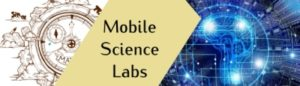 Mobilne science Labs