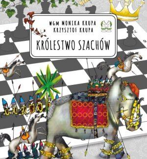 Królestwo Szachów